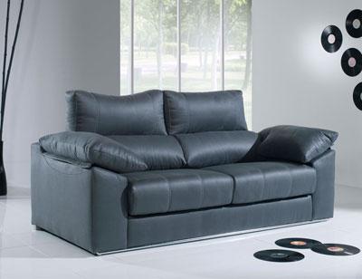 Sofa 3 plazas moderno con barra45