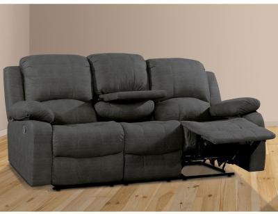 Sofa 3 plazas relax marengo1