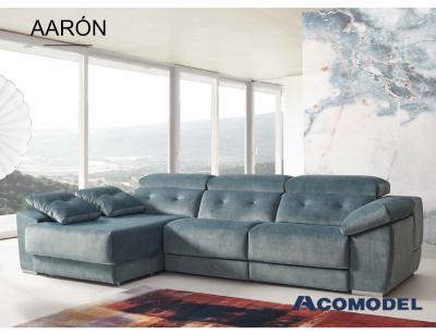 Sofa aaron acomodel2