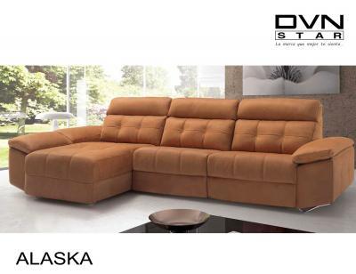 Sofa alaska divani star dvn1