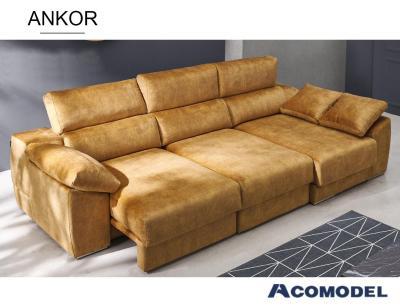 Sofa ankor acomodel 1