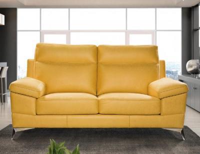 Sofa apolo