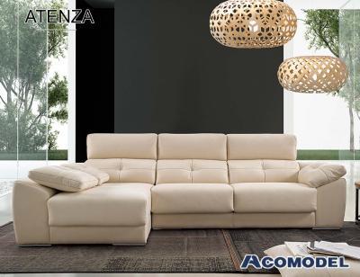 Sofa atenza acomodel