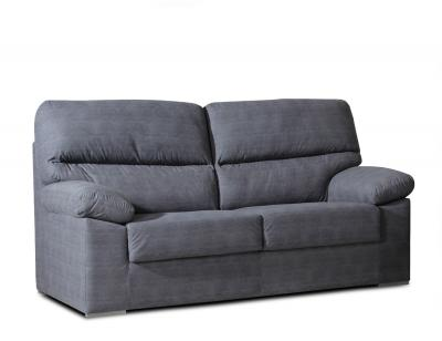 Sofa barato marengo