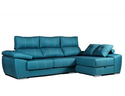 Sofa berlin