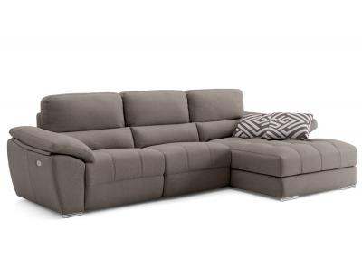 Sofa big confort divani