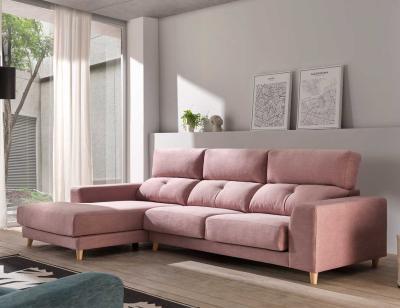 Sofa bony