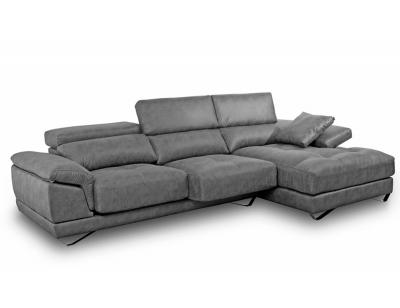 Sofa boro divani star 4