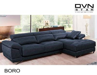 Sofa boro divani star