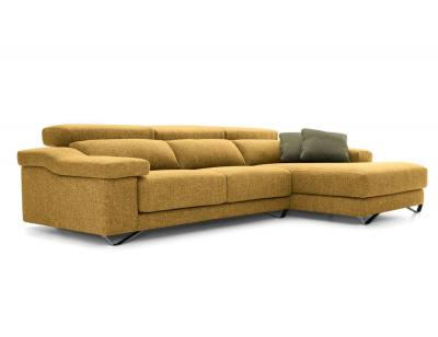 Sofa california divani