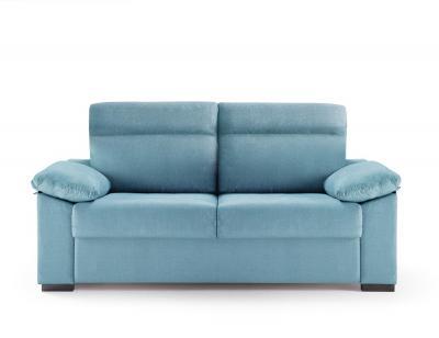Sofa cama cleo frances banon tucana