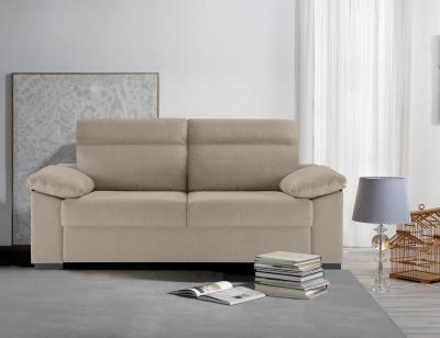Sofa cama cleo frances banon1