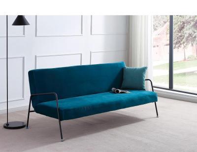 Sofa cama clic clac  skull