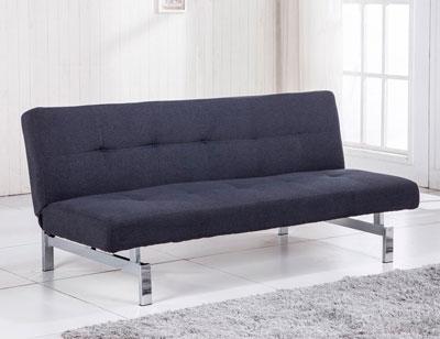 Sofa cama click clak elegance 1