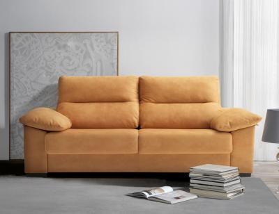 Sofa cama hugo