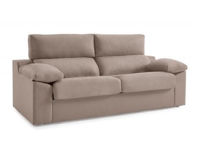 Sofa cama italiano foresta piedra1