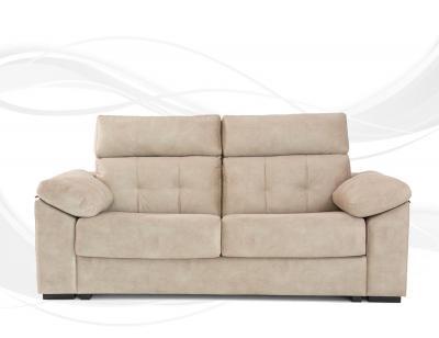 Sofa cama italiano kat