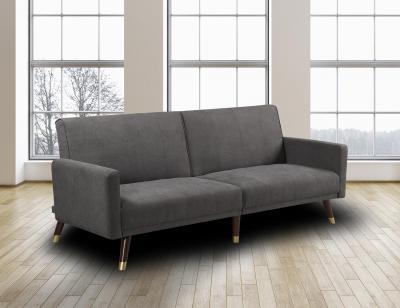 Sofa cama morfeo