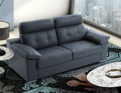 Sofa cama nerea mopal