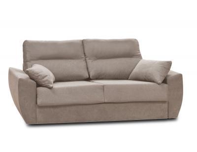 Sofa cama velero retocado1