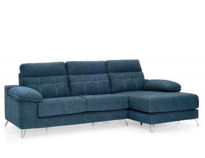Sofa cambridge marpe