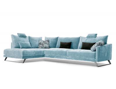 Sofa cayetana divani1
