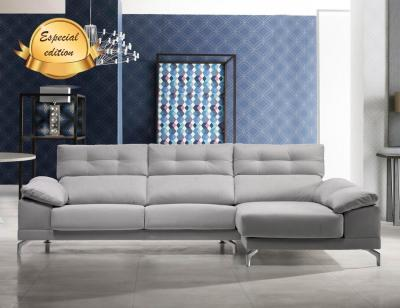 Sofa chaiselongue 1