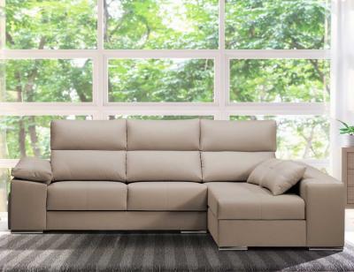 Sofa chaiselongue agua1