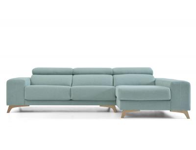 Sofa chaiselongue areca1