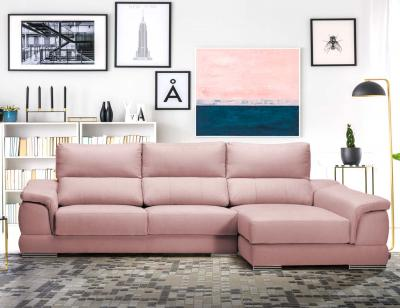 Sofa chaiselongue baku