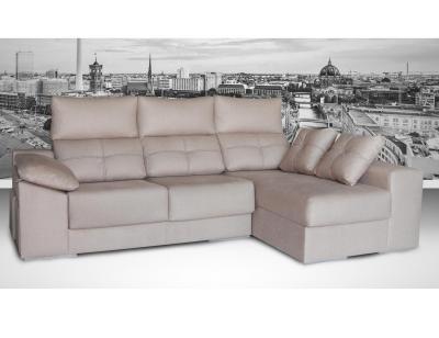 Sofa chaiselongue berlin