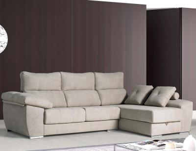 Sofa chaiselongue berlin1