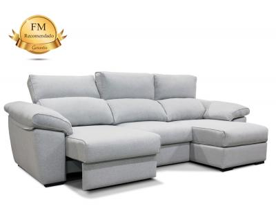 Sofa chaiselongue eiko carro1