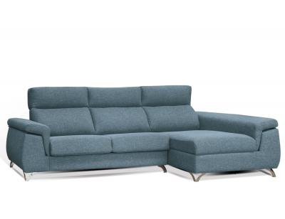 Sofa chaiselongue lugo