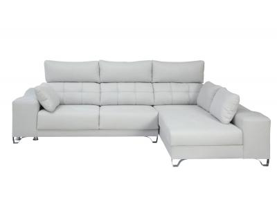 Sofa chaiselongue panama