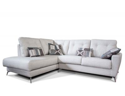 Sofa chaiselongue rinconera