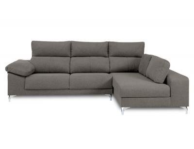 Sofa chaislongue cuba bela 5