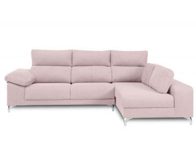 Sofa cuba web rosa