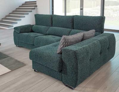 Sofa drako europa