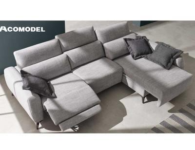 Sofa genio acomodel