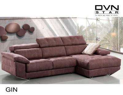 Sofa gin divani1