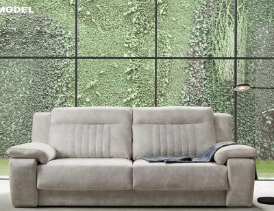 Sofa gladio acomodel