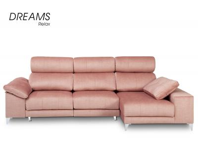 Sofa ibiza chaiselongue