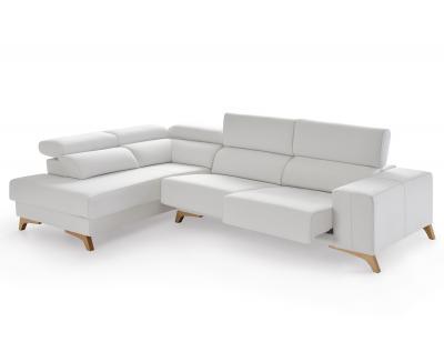 Sofa ireca vivelo