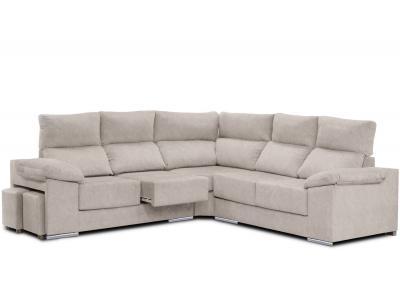 Sofa lowin rincon dino4