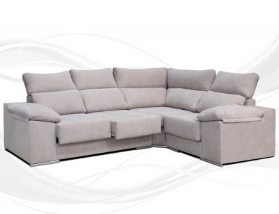 Sofa lowin rincon sin puff