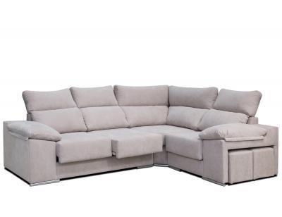 Sofa lowin rincon1