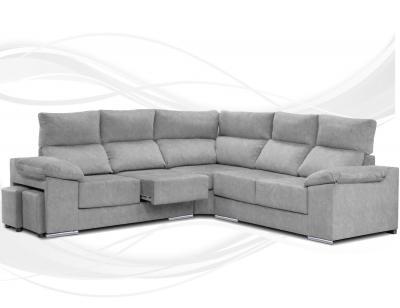 Sofa lowin rincon2