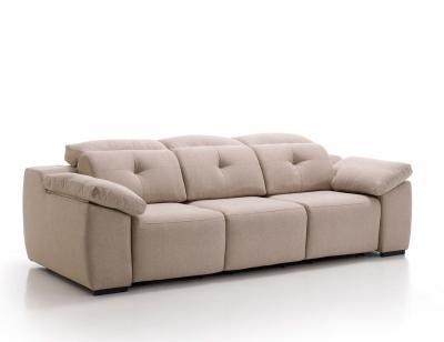 Sofa mar 3 asientos