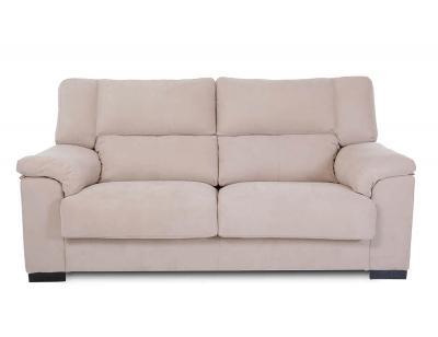 Sofa misuri